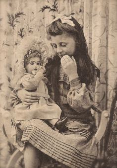 haunted doll bebe 1000 images about antique dolls on antique