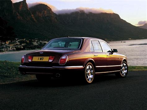 bentley supercar 2002 bentley arnage r bentley supercars net