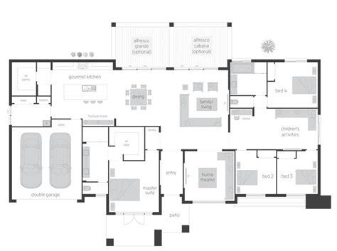 floor plan elements 87 best images about floorplans on pinterest open plan