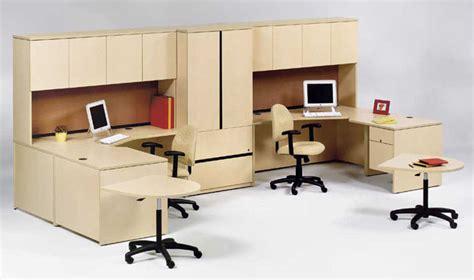 lacasse office furniture lacasse c400e bellia office interiors
