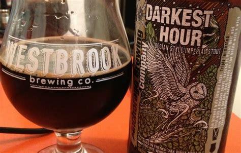 darkest hour podcast anchorage brewing darkest hour brew drink run craft
