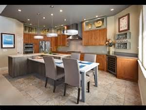 Kitchen Island Table With Chairs Kitchen Island Table Kitchen Island Table And Chairs