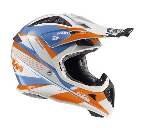 Ktm Motorrad Helm by Ktm Motorcycle Merchandise 2014