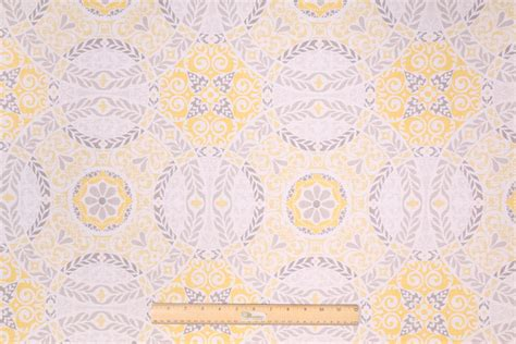 discount drapery fabric clearance the fabric cellar clearance richloom corbin printed
