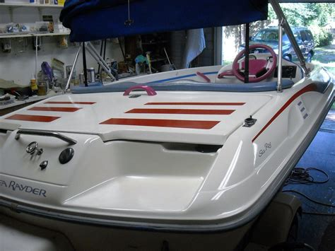 sea ray boats for sale in the usa sea ray jet boat 1994 for sale for 1 boats from usa
