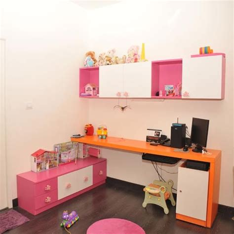 kids bedroom furniture india captivating indian kids room design pictures best idea