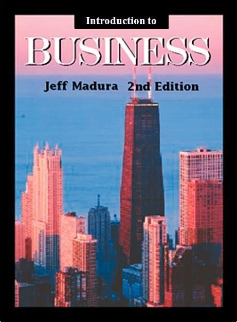 Original Soal Jawab Pengantar Akuntansi Buku Ekonomi Dan Akuntansi materi kuliah pengantar bisnis materi pelajaran komplit
