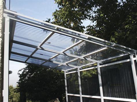 carport panels ideas of carports translucent corrugated roof panels clear