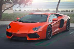 The Fastest Lamborghini 10 Fastest Cars In The World Howstuffworks