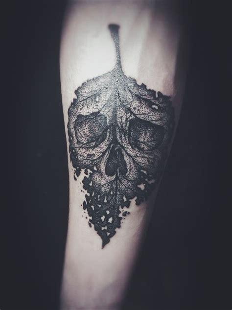 small skull tattoos tumblr small ideas