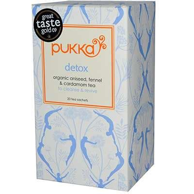 What Does Pukka Detox Tea Do by Top 5 Benefits Of Resveratrol Nicehair