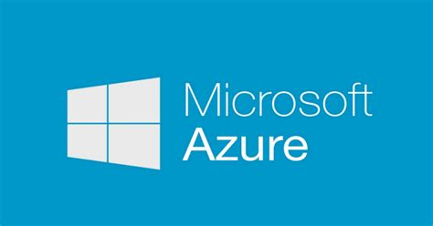 microsoft hybrid cloud unleashed with azure stack and azure books microsoft brings azure stack to india 91mobiles