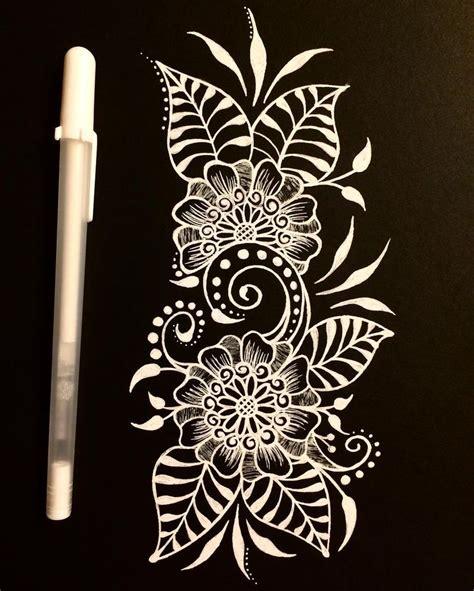 henna design paper henna art paper makedes com