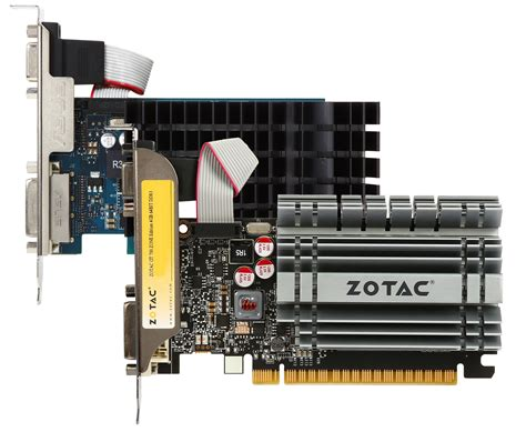 how to make graphic card graphics cards and cards newegg