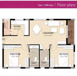 home design plans for 900 sq ft 900 square foot house plans gallery floor plans layout