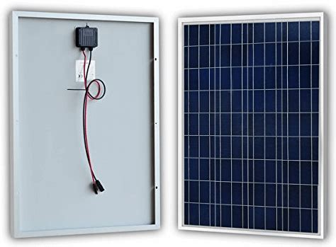 lasting top solar panels 2018 top 14 best solar panel kits for homes in 2018