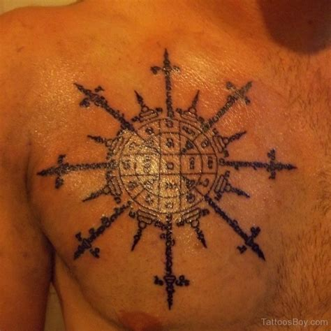 religious symbol tattoos designs buddhist tattoos designs pictures page 12