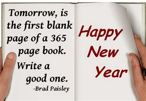 25  best Happy New Year Quotes on Pinterest   New year