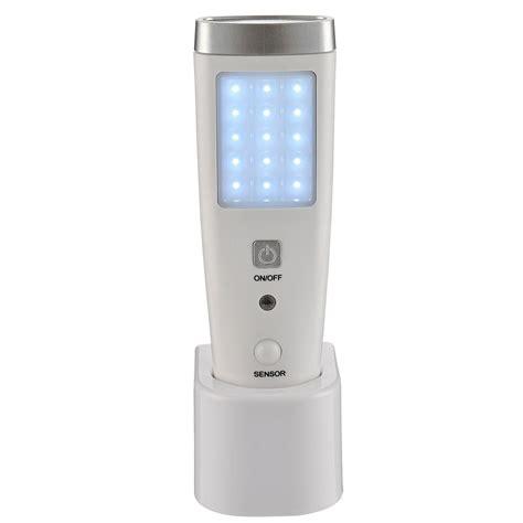 lada portatile a led ricaricabile lada a led torcia ricaricabile portatile luce d