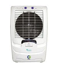 Cooler Oxone crompton greaves ozone 55 desert air cooler acgc dac555 prices and ratings acgc dac555