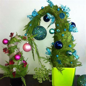 dr seuss christmas trees christmas new years my