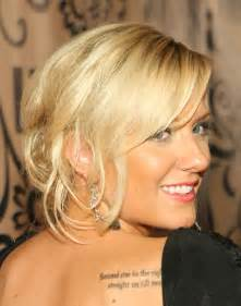 hair updos for hairstyles popular 2012 updo hairstyle for hair