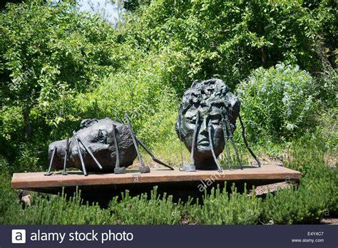 Frederik Meijer Gardens And Sculpture Park by Sculpture In The Frederik Meijer Gardens Sculpture Park
