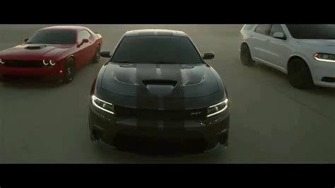 Dodge Commercial by 2017 New Dodge Quot Shepherds Commercial Quot Los Angeles
