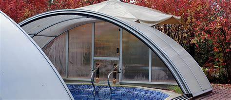 Sichtschutzfolie Fenster Schweiz by Beste Fensterfolie Innen Durchsichtig Au 223 En