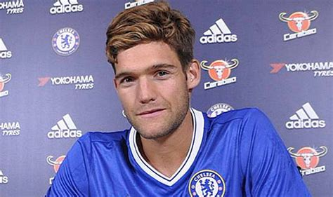 chelsea news marcos alonso reveals he turned down other