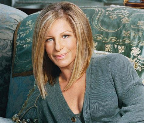 barbara streisand hair barbara streisand inverted bob hairstyle short hairstyle