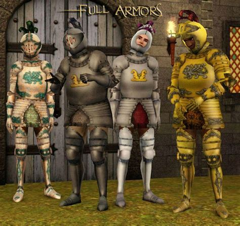 sims 3 custom content middle east 46 best medieval sims3 images on pinterest medieval