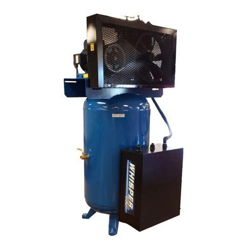 10 Hp Air Compressor Single Phase - 10 hp air compressor single phase 80 gallon tank