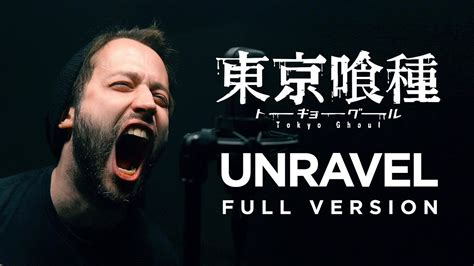download mp3 unravel unravel caleb hyles mp3 1 58 mb music paradise pro