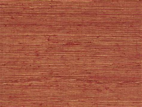 gold grasscloth wallpaper gold metallic grasscloth wallpaper 2017 grasscloth wallpaper