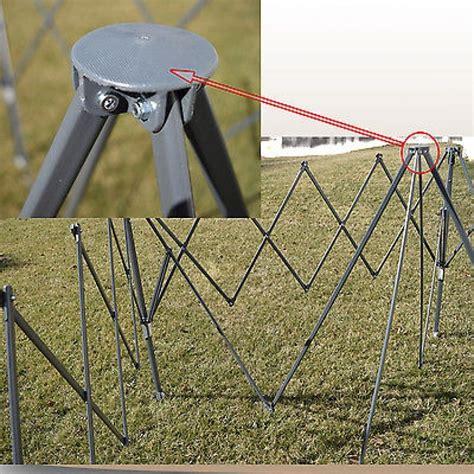 Spare Part Xtrail ozark trail coleman 1239 215 12 10 215 10 canopy gazebo center