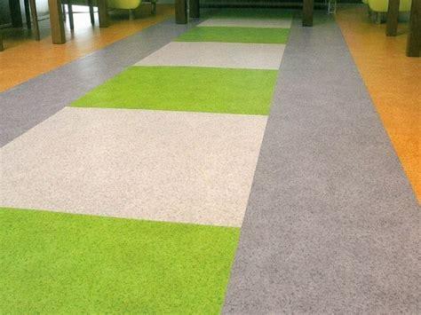 rivestimento pavimenti pvc pavimento pvc pavimenti per esterni vantaggi