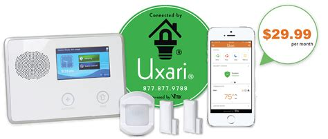shop offers vitex home automation