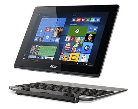 Flashdisk V Atom 32 Gb Usb 2 0 acer aspire switch 10v procesory cherry trail v 10
