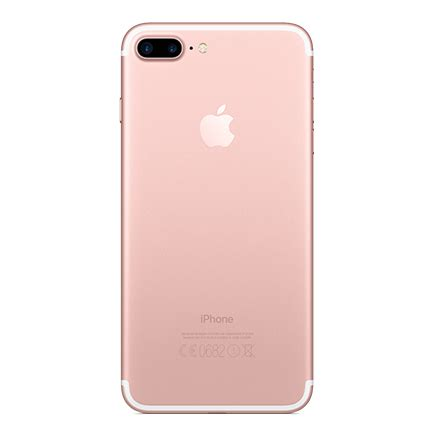 iphone   gb rose gold pay monthly deals contracts ee