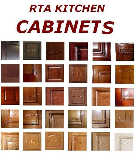 all wood rta kitchen cabinets 288 best images about wood stain colors on pinterest