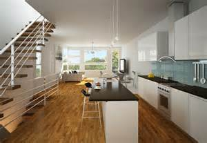mallorca well multi generational living homes floor plans keep your views unobstructed image source design