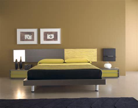 fotos de camas modernas fotos de camas modernas imagui