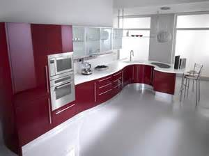 italian kitchen designs photo gallery italian kitchen designs photo gallery