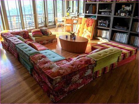 roche bobois mah jong sofa images of roche bobois mah jong sofas mah jong sofa