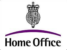 Home Office Logo Paging Clegg And Browne Why Has The Home Office Given Up