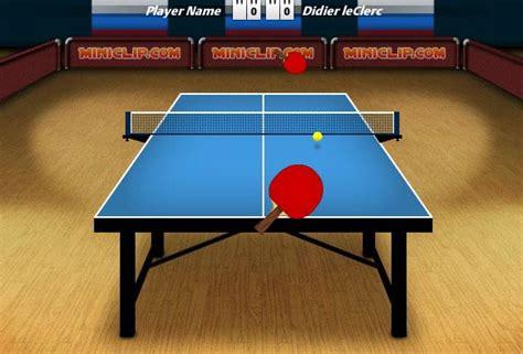 Bat Bola Pingpong asas ping pong enjoypingpong