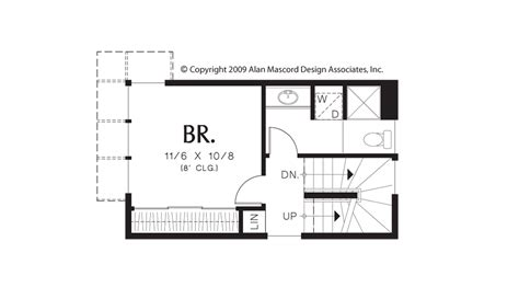 lexington house plan house plan 21129 the lexington