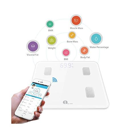 count scale lite digital scale android apps on play 1byone digital weight bathroom scale bluetooth smart wireless scale with ios and