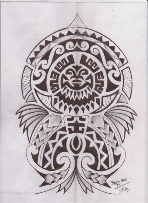 brotherhood tribal tattoo inspirational tattoos tribal tattoos meaning brotherhood
